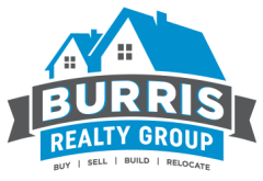 Burris Realty Group